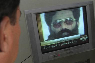 0604-ilyas-kashmiri-killed-drone-attack