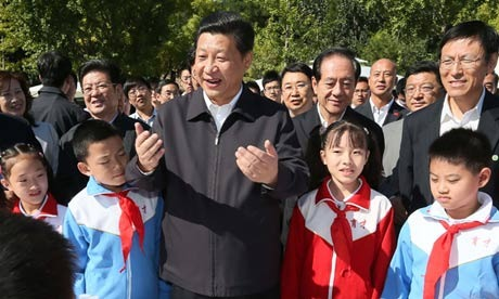 Xi-jinping-china-beijing-010